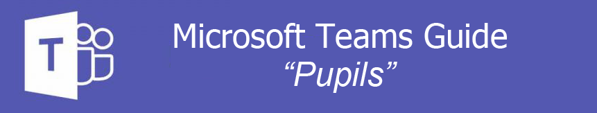 microsoft-teams-banner